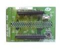 Mimaki JV5 Head Joint PCB Fuse Assy - E105036Mimaki JV5 Head Joint PCB Fuse Assy - E105036
