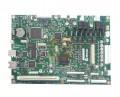 Mimaki UJV-160 Main (IP14) PCB Assy - E105299
