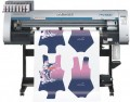 Mimaki TPC-1000 Textile Printer
