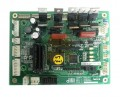 Anapurna M2050 CPU Board (Rev 3-4) - D2+7500402-0012