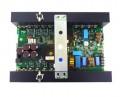 Anapurna M2540 FB Inverter PCB (170) - 7500402-0026