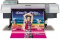 "Mimaki JV5-160S 64"" Solvent Printer"