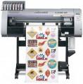 Mimaki CJV30-60 PrinterCutter