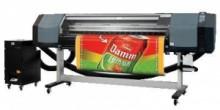 HP Designjet 8000S Large Format Digital Printer