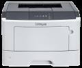 Lexmark MS310d