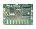 Mimaki JF-1631 Slider Board Assy - E104605