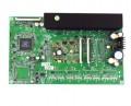 Mimaki JV4 HDC PCB Assy 2 Head - E102053