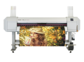 "Mutoh ValueJet 1638X - 64"" Dual Head"
