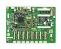 Mimaki UJV-160 Slider (+SPS) PCB Assy - E105298