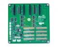 Mimaki JV34 Slider PCB Assy - E106496