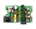 DGI POWER SOURCE 110F(REX) - ESMFR11-0001