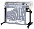 Roland CAMM-1 Pro GX-400 Vinyl Cutter