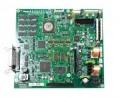 Mimaki JV4 Main Board - E102153A