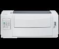 Lexmark Forms Printer 2590n+