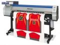 Mimaki TS3-1600 Textile Printers