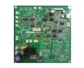 Mimaki JV3 160S IO2 PCB Assy - E102340